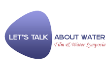 LTAW logo