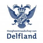logo_delfland_fc