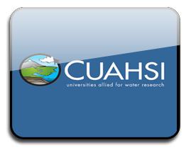 CUAHSI