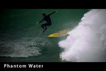 Phantom Water