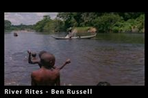 River Rites